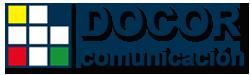 logoDocor_cabecera2