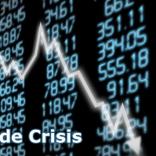 Comunicación de Crisis