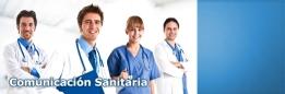 Comunicación Sanitaria