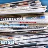 Gabinete de Prensa