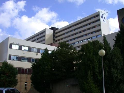 Hospital Galdakao-Usansolo-LR