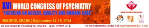 WPA-2014-Electronic-Signature