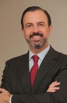Dr. Jorge Pla