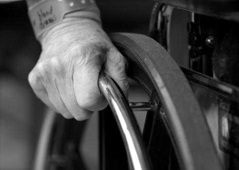 La 42 Semana Médica de Bilbao se centra en el paciente mayor