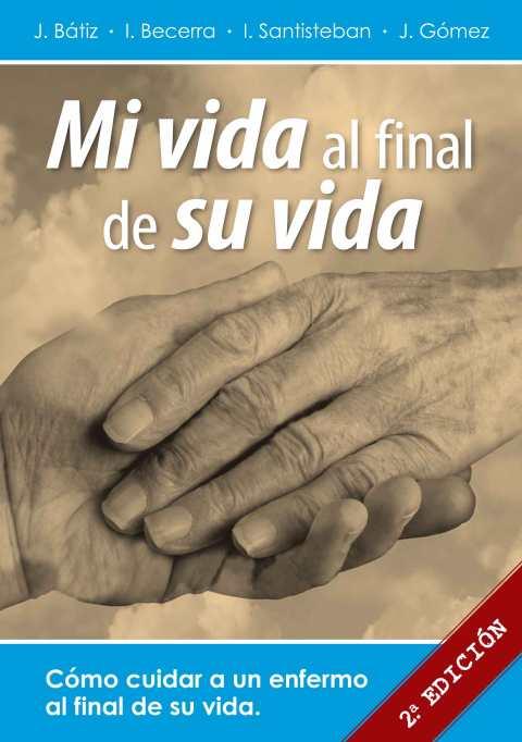 MI-VIDA-AL-FINAL-CUBIERTA-2015-LR
