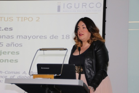 Igurco-jornada-mayores-diabetes