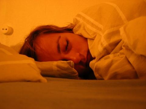trastornos-sueño-IMQ