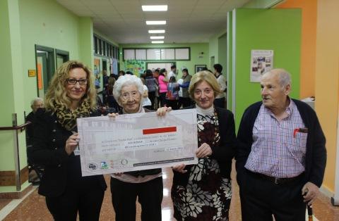 donativo-AFA-mayores