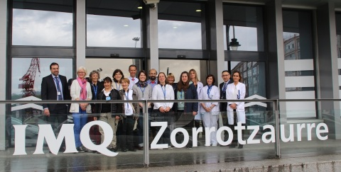 Enfermeras-alemanas-zorrotzaurre