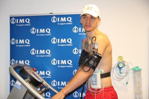 bilbao-basket-imq-baloncesto-bamforth-medico