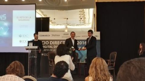 premio-innovacion-sanidad-imq