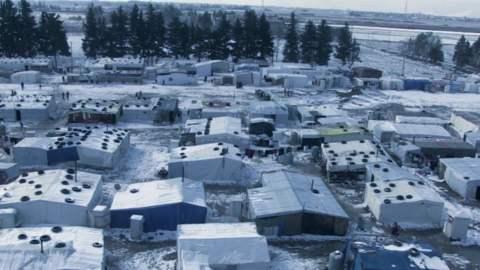 refugiados-campos-siria-aita-menni