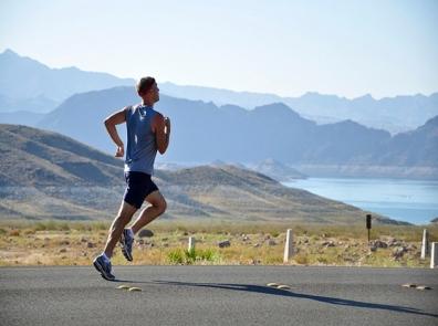 zapatillas-calzado-lesiones-plantillas-padel-running-maraton
