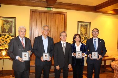Premios-Encuentros-Salud-Correo-Docor