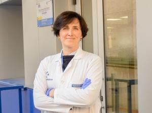 Día internacional Mujer y Niña en la Ciencia
