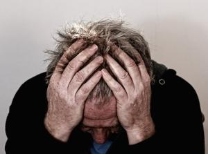 depresion-soledad-suicidio