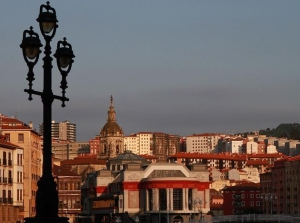 Bilbao-01