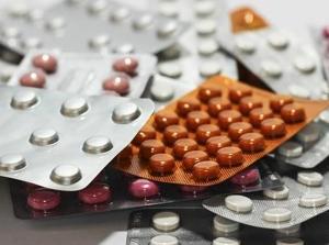 medicamentos-pastillas-farmacos