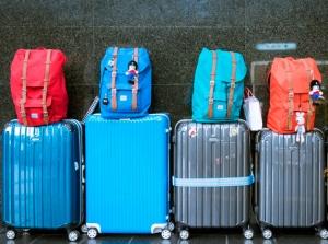 decalogo-sefap-botiquin-recomendaciones-vacaciones