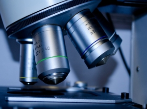 microscopio-biocruces-investigacion