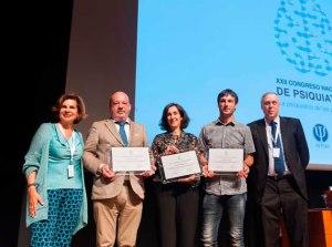 premio-alvaro-psquiatria