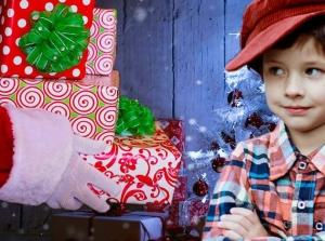 regalos-niños-hiperregalados