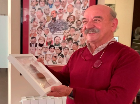 miguel-gutierrez-premio-docor